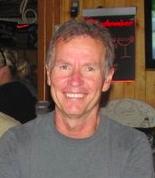 Mike Winnike