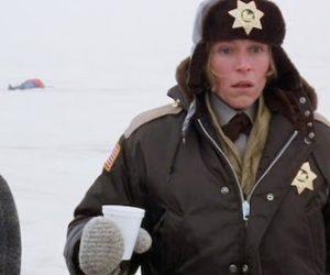 Fargo_095Pyxurz