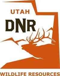 SX-Utah-DWR