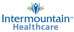 intermountain healthcare logo 06