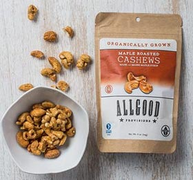 Cashews-4-0z-products-page