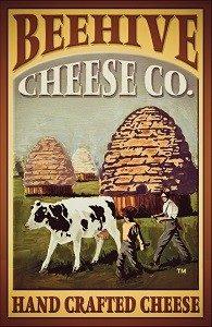 Beehive-Cheese-1-195x300