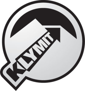 KlymitLogoFinal-large-copy1