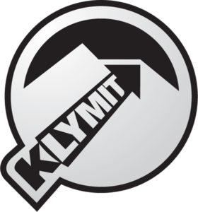 KlymitLogoFinal-large-copy1