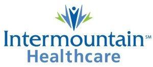 intermountain-healthcare-logo-06-300x131